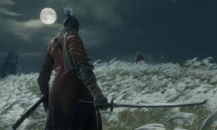 Best Combat Arts in Sekiro: Shadows Die Twice