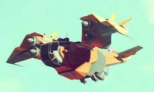 no man's sky best ships