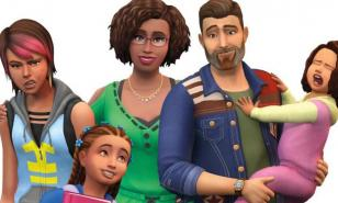 sims 4 realism mods