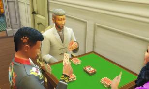 Sims 4 Best Gameplay Mods