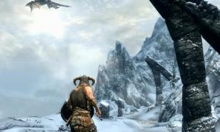 Skyrim Best Environmental Mods, skyrim best environment mods