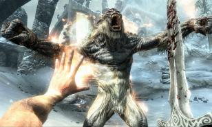 Best Skyrim Enchantments