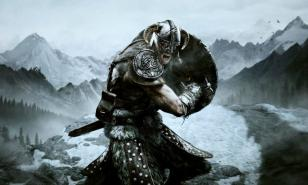 Skyrim How To Install Mods