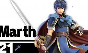 Marth Smash Ultimate combos, best Smash Ultimate Marth Combos