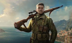 Sniper Elite 4 Guide for Beginners