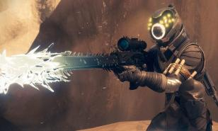 Destiny 2 Best Sniper rifles