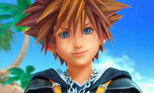 What is Kingdom Hearts 3 About?