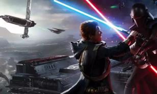 Star Wars: Jedi Fallen Order Best Difficulty