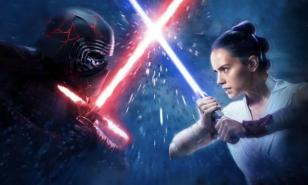 best star wars movies, star wars, star, wars, worst star wars movies, best movie, worst movie, which star wars movie to watch, what movie to watch, best star wars movie, worst star wars movie
