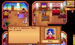 Stardew Valley Best Gifts