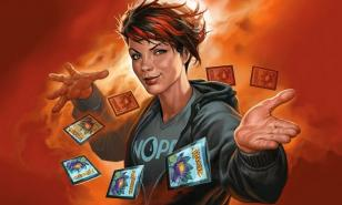 Top 10 Best MTG Arena Decks That Wreck Hard! (September 2020)
