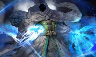 MTG Arena Most Powerful Blue Cards
