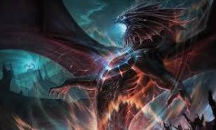 MTG Arena Most Powerful Cards