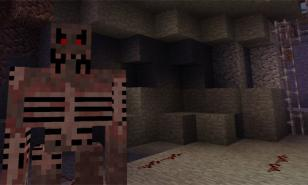 Best Minecraft Horror Maps