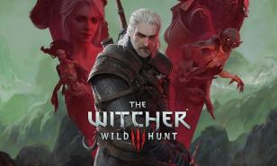 Witcher, The Witcher, The Witcher 3, RPG, Build, Builds, Witcher Builds, Powerful Build