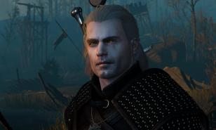 Witcher 3 Best Mods