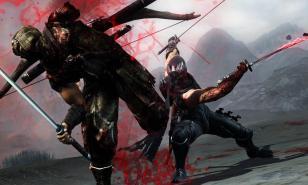 Best Ninja Games