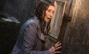 the conjuring, horror, horror movies, best horror movies,