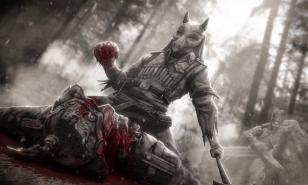 Dead By Daylight Best Huntress Builds