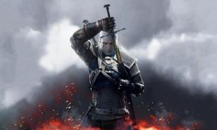 Witcher 3: Wild Hunt Review and Gameplay