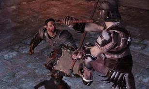 dragon age origins, dragon age mods, top dragon age mods