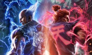 Tekken 7 Best DLC Characters