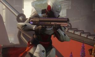 Destiny 2 Best Pulse Rifles