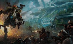 Best FPS War Games