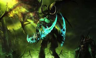 best wow addons for legion