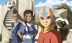 Avatar: The Last Airbender Best Episodes