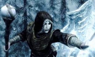 Skyrim Best Mods for Mages,  Skyrim Best Mage Mods
