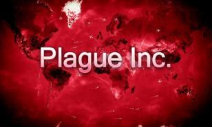 [Top 10] Plague Inc Best Genes