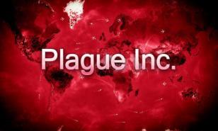 [Top 10] Plague Inc Best Genes