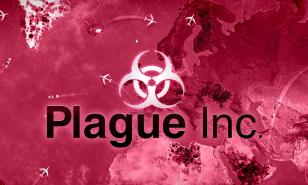 [Top 10] Plague Inc Best Symptoms
