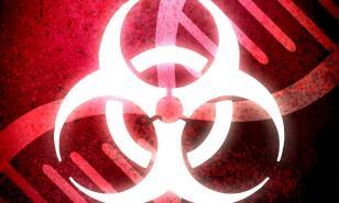 [Top 10] Plague Inc Best Transmissions