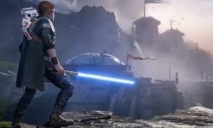 Star Wars Jedi: Fallen Order Best Skills