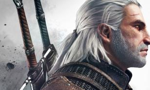 Witcher, The Witcher 3, The Witcher 3 Wild Hunt, Geralt, Geralt of Rivia, RPG, Contracts