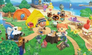 Animal Crossing Best Villagers