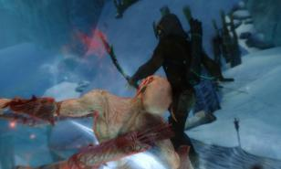 Best Skyrim Mods For A New Playthrough