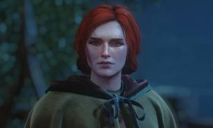 Witcher, The Witcher, The Witcher 3, The Witcher 3 Wild Hunt, Geralt, First Playthrough, Mods, Enhanced