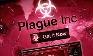 Plague Inc Best Virus Strategy