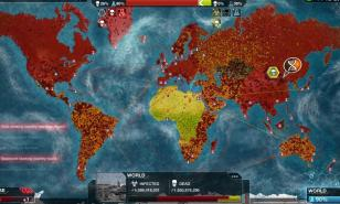 top 5 plague inc best starting country