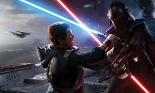 Star Wars Jedi: Fallen Order Best Builds