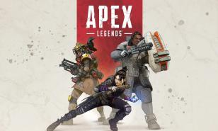Best Apex Legends Players