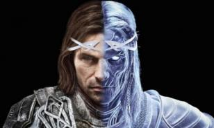 Top 11 Games Like Shadow of War
