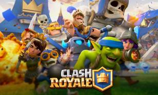 Best Ways to Use Gems Clash Royale