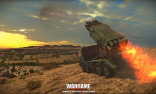 top 7 best wargame red dragon artillery