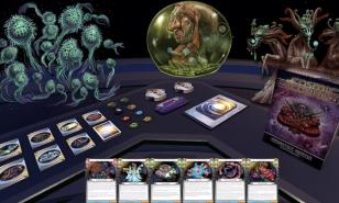 10 alien board games, 10 best alien board games, alien board games