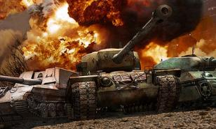 WoT best tier X vehicles