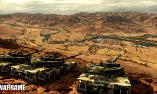 top 10 wargame red dragon best tanks